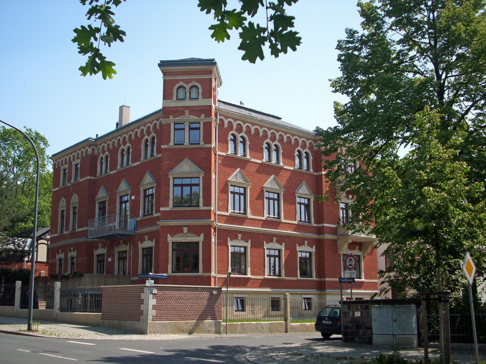 Fischhausstraße 10 (3)