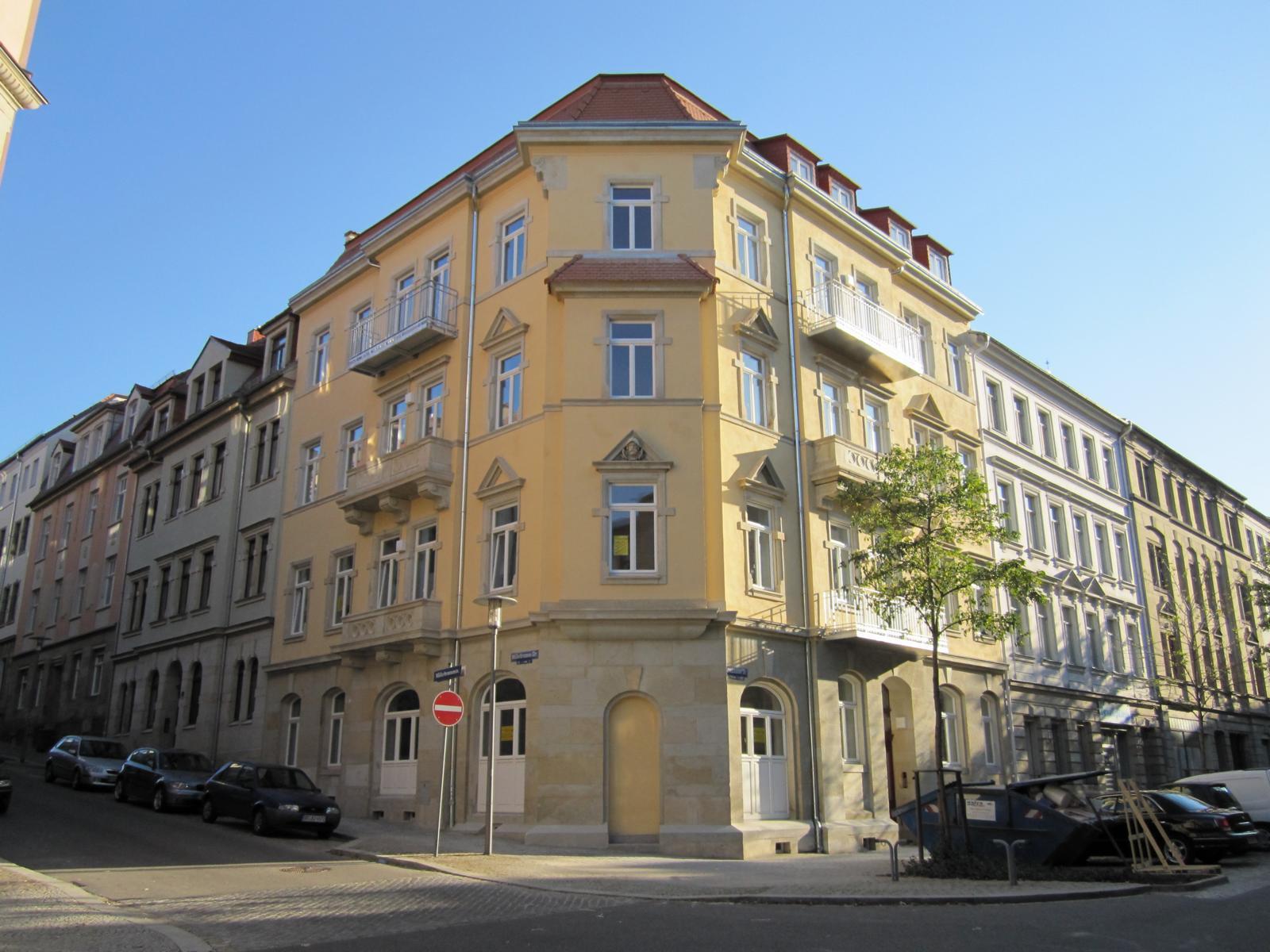 Zwickauer 129 (1)